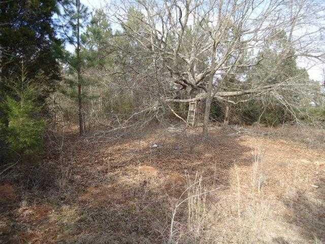 Land for Sale, ListingId:36729966, location: 294 Highway 418 Fountain Inn 29644