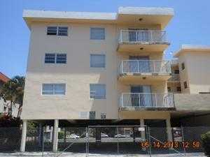 3755 NE 167 St # 3, North Miami Beach, FL 33160