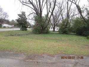 Real Estate for Sale, ListingId: 27180867, Orangeburg,SC29115