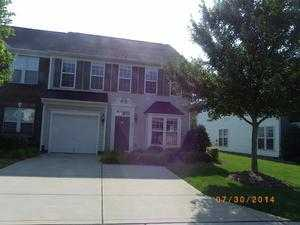 Single Family Home for Sale, ListingId:29419687, location: 167 Snead Rd Ft Mill 29715