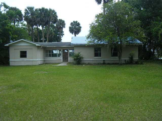 309 N Tampa Ave, Orlando, FL 32805