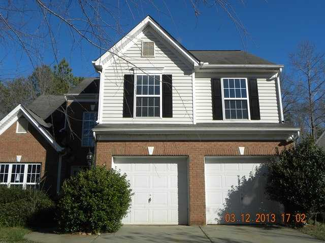 Single Family Home for Sale, ListingId:22906913, location: 1435 Deer Forest Dr Ft Mill 29707