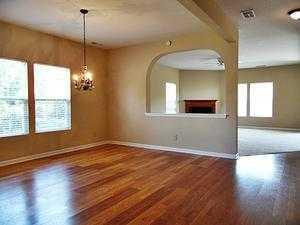 Single Family Home for Sale, ListingId:34311332, location: 6005 Laurent Avenue Ft Mill 29715