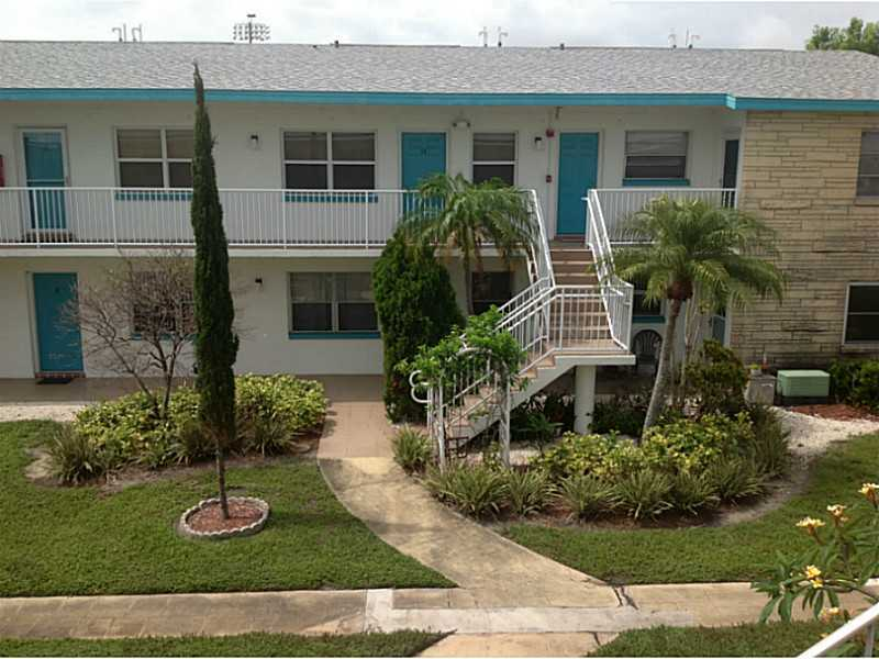 Single Family Home for Sale, ListingId:26568184, location: 5875 18TH STREET St Petersburg 33714