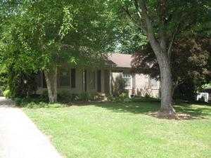 Real Estate for Sale, ListingId: 28998786, Greensboro,NC27455