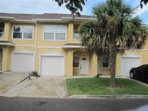 532 Nw 39th Rd # 203, Gainesville, FL 32607