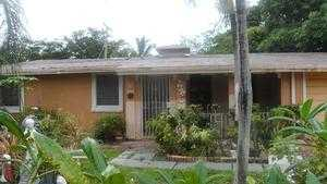 2317 Sw 34th Ave, Fort Lauderdale, FL 33312