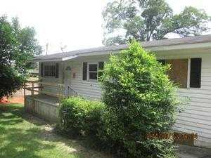 Real Estate for Sale, ListingId: 29370542, Orangeburg,SC29115