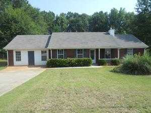 One of Covington 3 Bedroom Homes for Sale