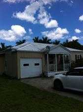 507 E Osceola Ave, Clewiston, FL 33440