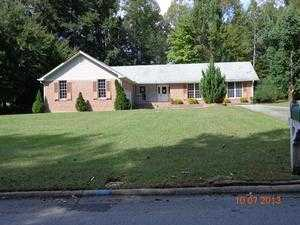 One of Sharpsburg 3 Bedroom Ranch Homes for Sale