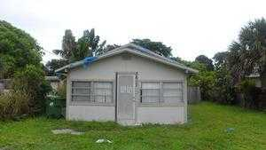 3617 Sw 12th Ct, Ft Lauderdale, FL 33312