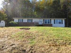 407 Jenkins Hollow Rd, Elizabethton, TN 37643