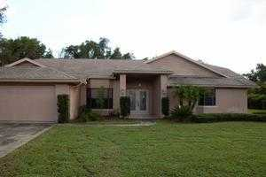 4519 Whiting Dr, Sebring, FL 33870