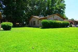 Real Estate for Sale, ListingId: 29543468, Charleston,SC29407