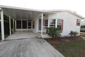 Real Estate for Sale, ListingId: 28999467, Pt St Lucie,FL34952