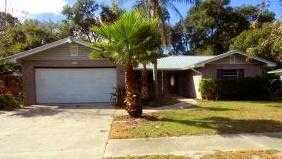 Featured Property in PALATKA, FL, 32177