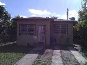 1190 Nw 64th St, Miami, FL 33150