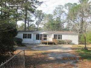 Photo of 144 Cady Drive  Summerville  SC