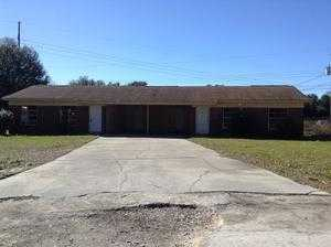 Multi Family for Sale, ListingId:26845102, location: 706 BRYON CT Lakeland 33810