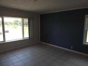 Real Estate for Sale, ListingId: 34534952, Kissimmee,FL34744