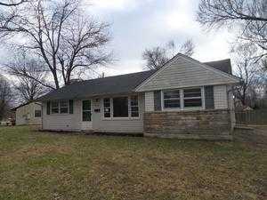 Real Estate for Sale, ListingId: 30983089, Louisville,KY40272