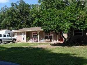 Real Estate for Sale, ListingId: 26493943, Crystal River,FL34428