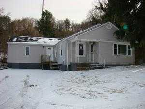 211 Middlesex Ave, Princeton, WV 24740