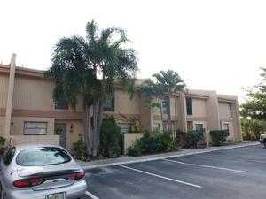 9380 Nw 15th Ct # 334, Pembroke Pines, FL 33024