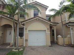 12456 SW 124th St, Miami, FL 33186