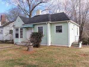 753 Gracey Ave, Clarksville, TN 37040