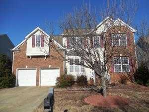 Single Family Home for Sale, ListingId:27429901, location: 304 BELTREES DRIVE Lexington 29072