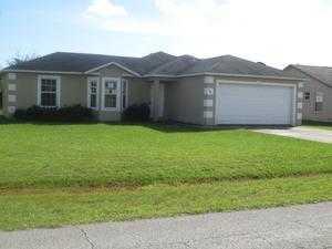 516 Eagle Ct, Kissimmee, FL 34759