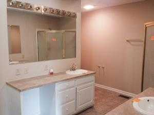 Single Family Home for Sale, ListingId:32581556, location: 1188 Craig Avenue Lancaster 29720