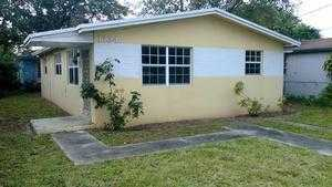 1734 Nw 69th St, Miami, FL 33147
