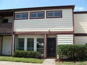4010 Woodfern Dr, Orlando, FL 32839