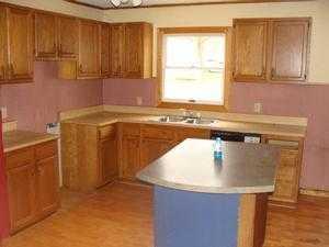 Real Estate for Sale, ListingId: 31925104, Cowen,WV26206
