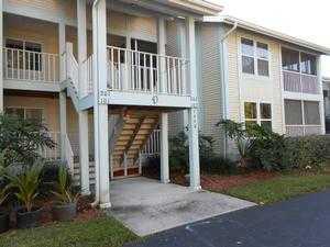 Single Family Home for Sale, ListingId:34233336, location: 1440 Wildwood Lakes BLVD Naples 34104