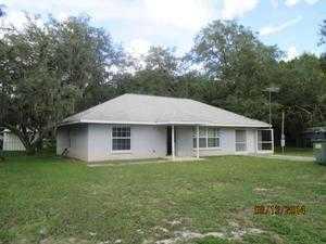 Real Estate for Sale, ListingId: 29571005, Webster,FL33597