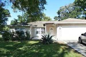 Real Estate for Sale, ListingId: 29448277, Zephyrhills,FL33542