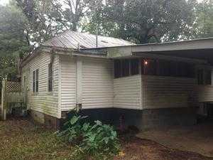Real Estate for Sale, ListingId: 30055219, Alachua,FL32615