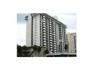 1251 Ne 108 St # 223, Miami, FL 33161
