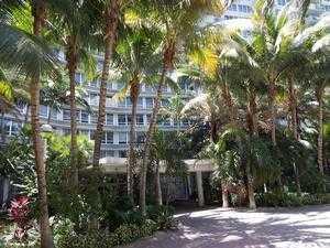 1500 Bay Rd, Miami, FL 33139
