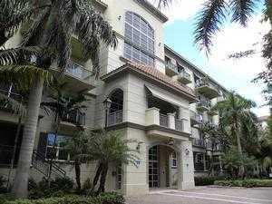Real Estate for Sale, ListingId: 30114269, Wilton Manors,FL33334