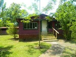 2 acres Greenville, AL