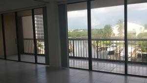 Real Estate for Sale, ListingId: 29158526, Highland Beach,FL33487