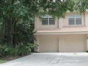 Real Estate for Sale, ListingId: 28612564, Oldsmar,FL34677
