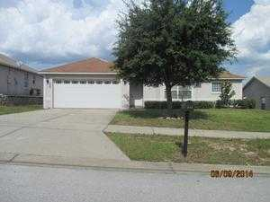 Real Estate for Sale, ListingId:28686832, location: 312 WAY POINT DRIVE Groveland 34736
