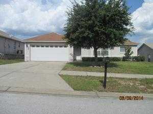 Real Estate for Sale, ListingId: 28686832, Groveland,FL34736