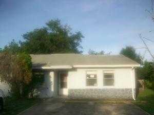 Real Estate for Sale, ListingId: 28808328, Apopka,FL32712